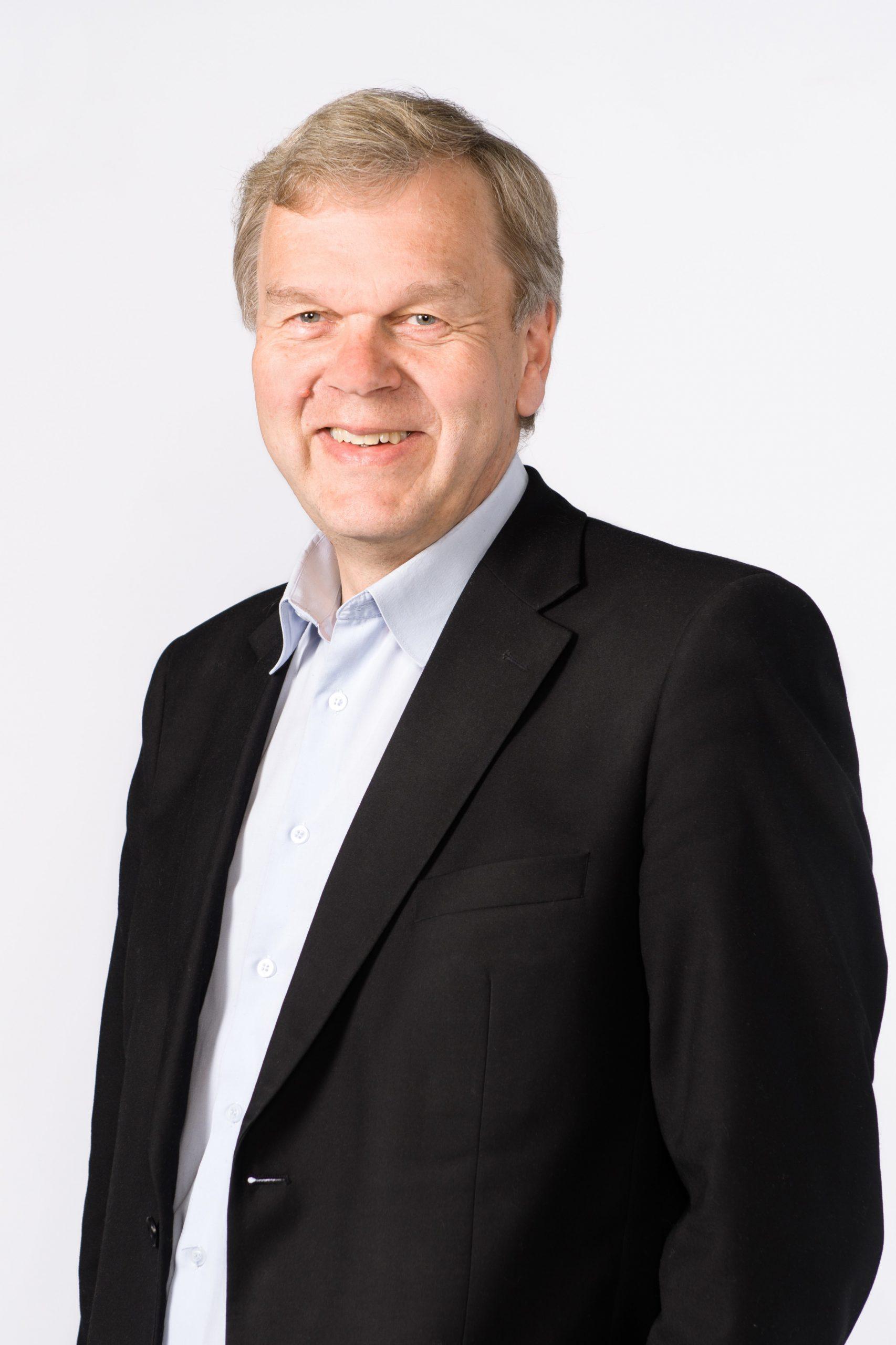 Jukka Suominen